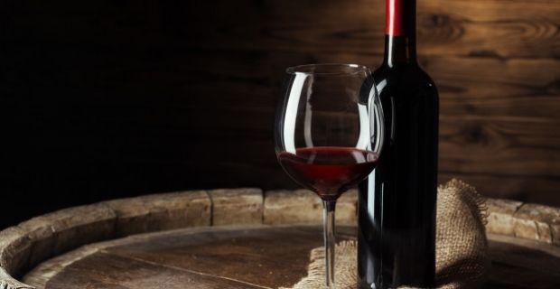 Bourgogne 2019 : les vins peuvent vous surprendre, dans le bon