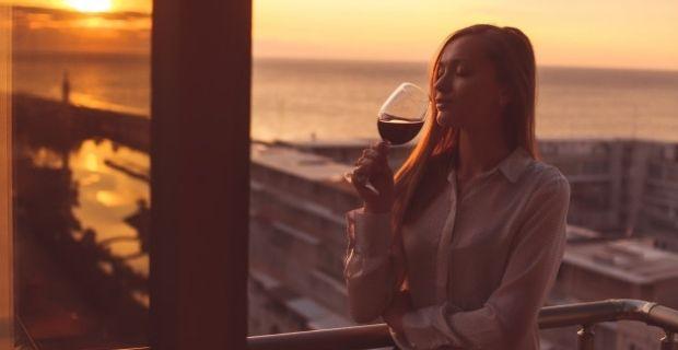 Grands vins de Bordeaux 2019 : que devez-vous savoir sur ce beau millésime ?