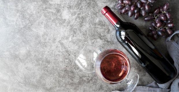 La qualité prime à Bourgogne
