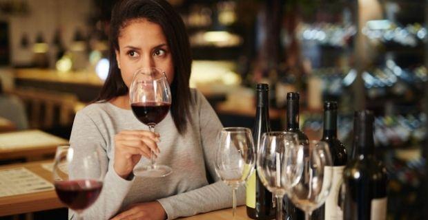 Les Primeurs 2019 : grands vins de Bordeaux, Bourgogne, Champagne, les meilleurs millésimes
